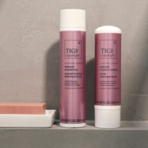 TIGI COPYRIGHT Repair Shampoo