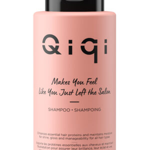 Qiqi – Makes You Feel Like You Just Left the Salon 300 ml | 10.1 fl. oz